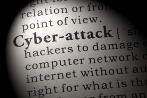 "Is Your Business Prepared for the ""CEO Fraud"" Cyberattack? by Ryan J. Cooper"
